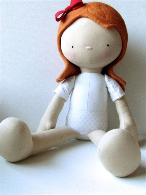 3 foot rag doll best 25 doll patterns ideas on sewing dolls