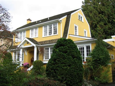 vancouver house painters vancouver house painters 28 images house painters vancouver free estimate careful
