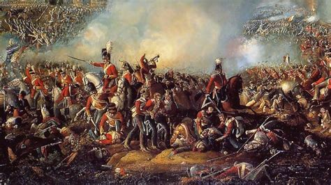 the wars a history of america s most embattled profession top 10 battles in history