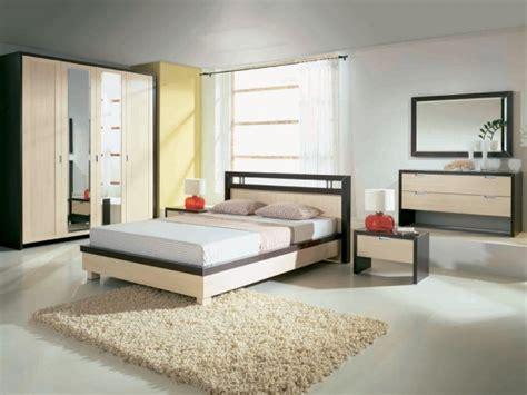 bedroom accessories for men men s bedroom decor ideas interior design inspiration