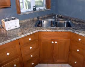 Kitchen Cabinets With Sink by Ta Gallery Of Remodelled Bathrooms And Kitchens