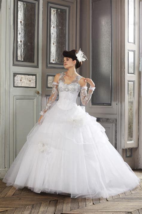 Elie Saab Wedding Dress Price – Elie Saab Robe de Mariée Style Caliope