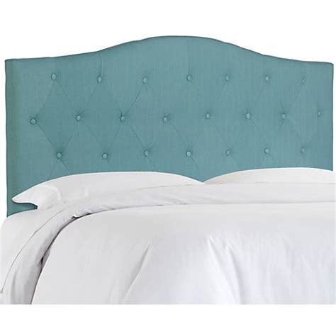 light blue tufted headboard beds new beds furniture bed headboards shop online
