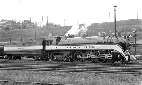 Search For On Steam Steam Locomotive St Louis And Search On