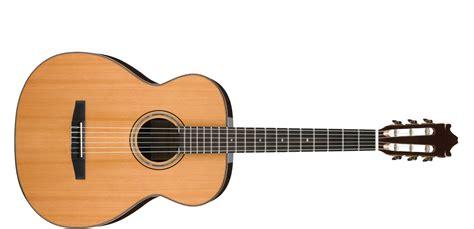 Gitar Classic leighann narum classical guitar