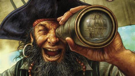 days  talk   pirate day