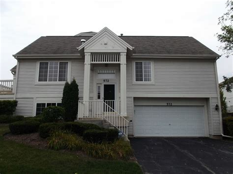 round houses for sale round lake illinois reo homes foreclosures in round lake