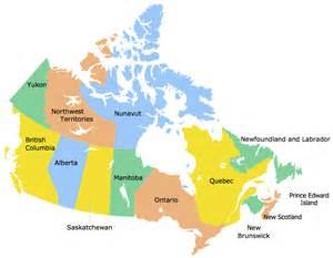 canadian map clipart clipart suggest