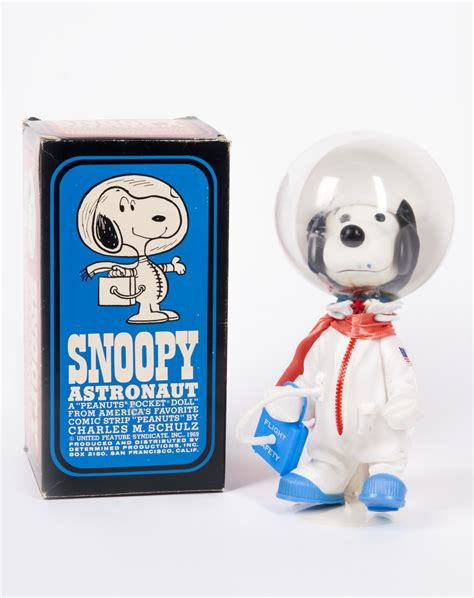 Snoopy Blouse Lm 10 facts about charles schulz the creator of the peanuts