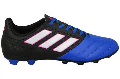 Adidas Ace 17 4 Fg s shoes adidas ace 17 4 fg jr bb5592 yessport eu