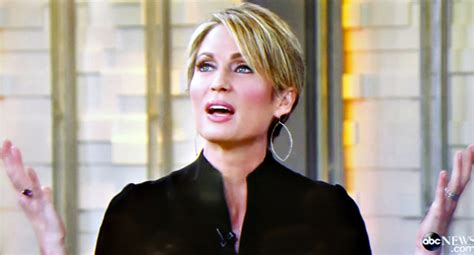 amy robach hairstyle 2013 amy robach hairstyle 2013 short hairstyle 2013 short