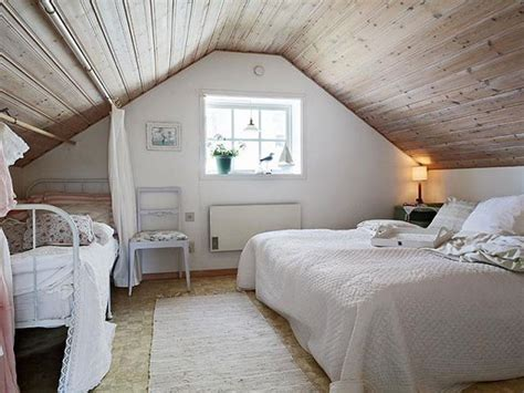 low ceiling attic bedroom ideas low ceiling attic bedroom ideas white wooden chest of