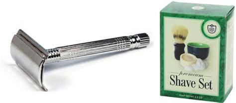 Hegen Complete Starter Kit building the cheapest safety starter kits