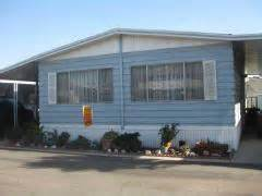 mobile homes for rent in san fernando valley 301 moved permanently
