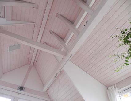 decke lasieren abgehangte decke led wohnzimmer beste bildideen zu hause