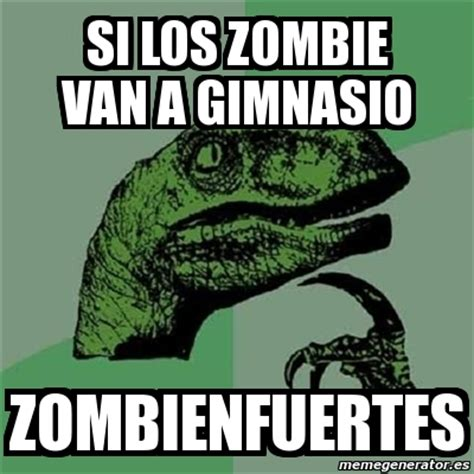 Memes De Gym En Espaã Ol - memes de gimnasio memes