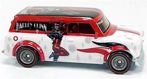 10160 Wheels 63 Studebaker Ch 2013 pop culture wheels newsletter