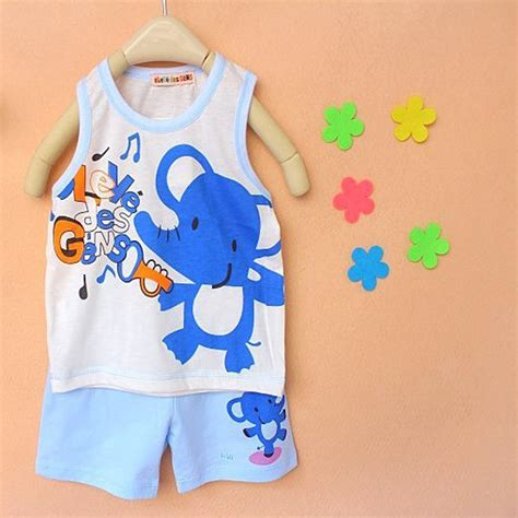 boys clothes sale sale clothes boys set animal themes t shirt and children s set baby