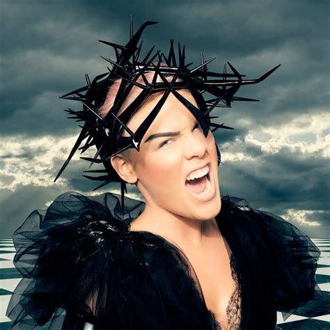 pink releases empowering track   fire peoplecom