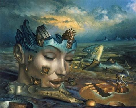 libro surrealismus valm neira tutti gli album