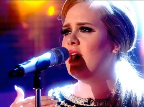 adele someone like you ex boyfriend name revealed the ex boyfriend who inspired adele s rolling