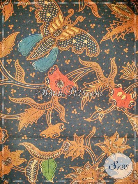 Kain Untuk Seragam kain batik untuk seragam kantor motif modern dan batik motif trendy kcbt361 toko batik