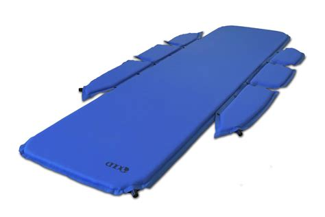 Hammock Pad Look 2016 Outdoors Products From Or Show