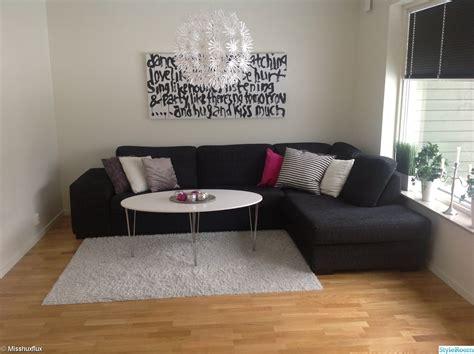 mio soffa buztic com soffa mio toronto design inspiration f 252 r