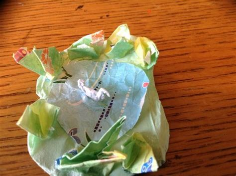 Origami Pond - origami pond origami yoda