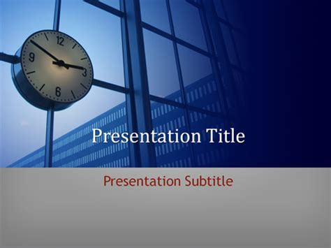 free powerpoint template 2003 free powerpoint templates