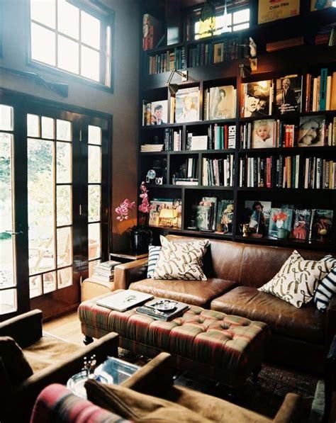the reading room interior design center inspiration