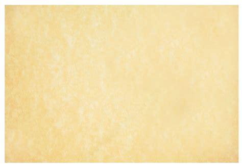 Old Parchment Background Powerpoint 3401 Parchment Powerpoint Background