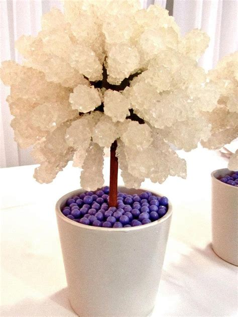 topiary tree centerpieces 336 best images about sweet sixteen on