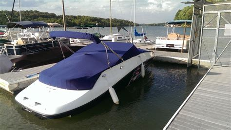 2008 seadoo challenger seadoo challenger 230se 2008 for sale for 15 000 boats