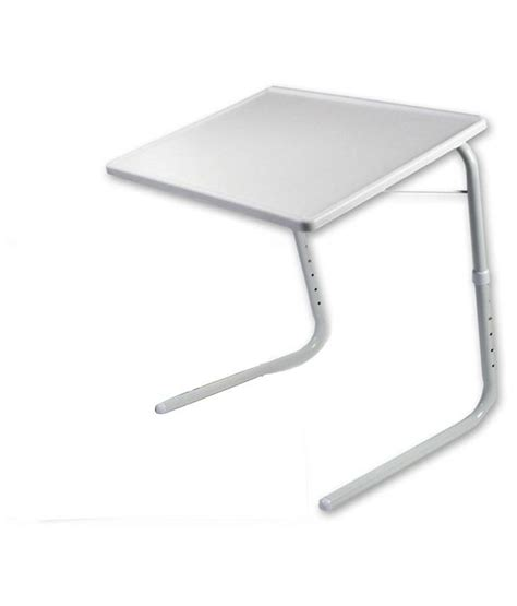 buy table mate online india folding bed table buy folding bed table online at best