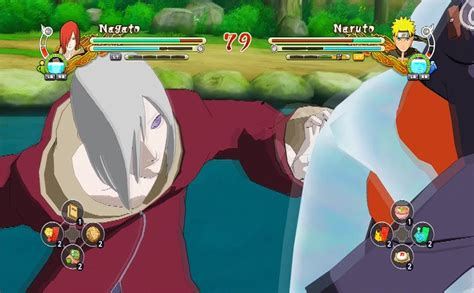 mod game naruto ultimate ninja storm 3 naruto ultimate ninja storm 3 full burst mods naruto