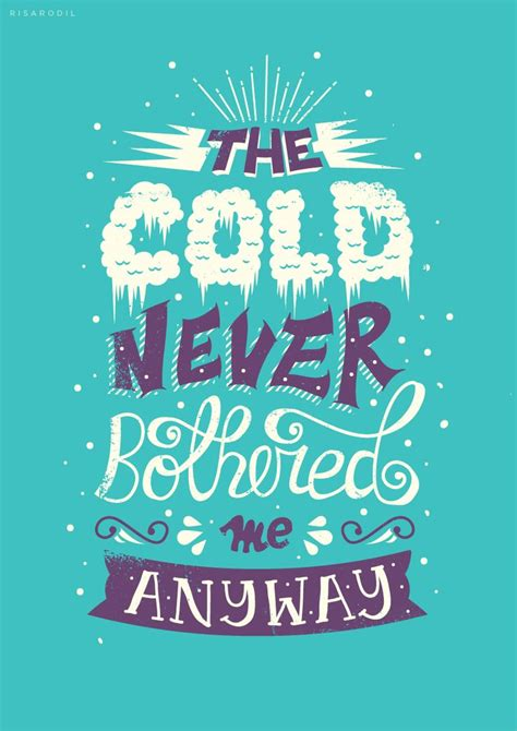 design is my passion quotes best 25 frozen movie quotes ideas on pinterest olaf