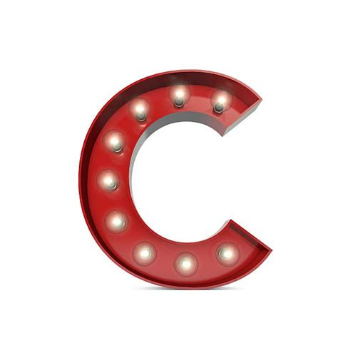Royalty Free Letter C Pictures, Images and Stock Photos ... C