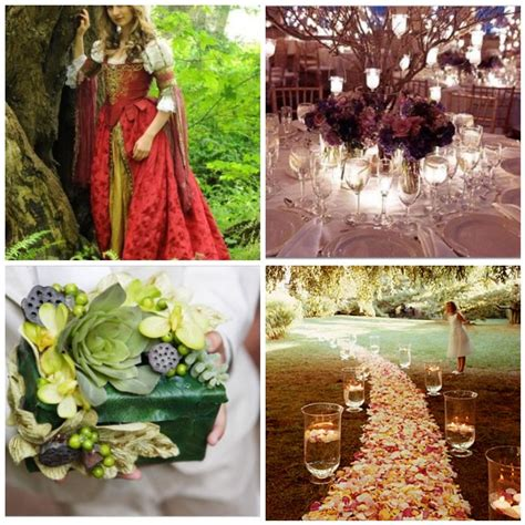 themes of love in midsummer night s dream dresses wedding ideas wedding themes dreams wedding