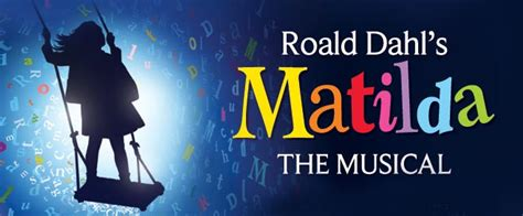 matilda the musical books the antipodean review matilda