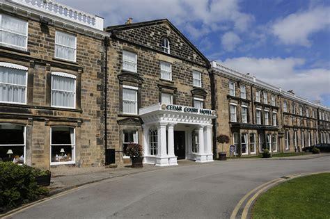 best western court hotel best western plus cedar court hotel