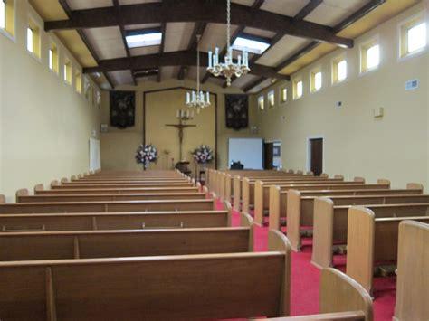 duggan s serra mortuary funeral services cemeteries