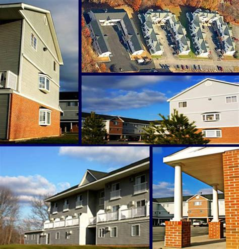 warwick housing authority west warwick housing authority 28 images o hearne associates architects 187