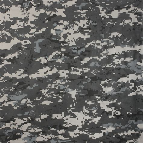 Army Camo by Camouflage 22 Quot X 22 Quot Cotton Army Camo Biker