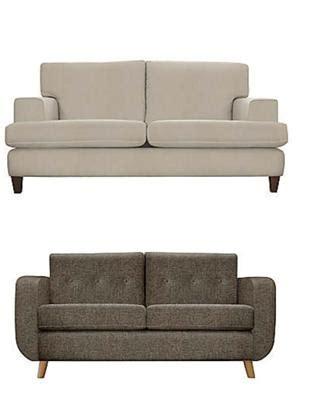 kaleidoscope sofa create a cosy home kaleidoscope