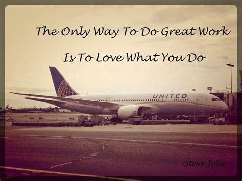 trendy pilots aviation motivational quotes pictures