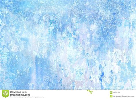 background design using oil pastel blue abstract pastel textured background stock photo
