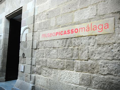 picasso museum malaga museo picasso m 225 laga wikiwand