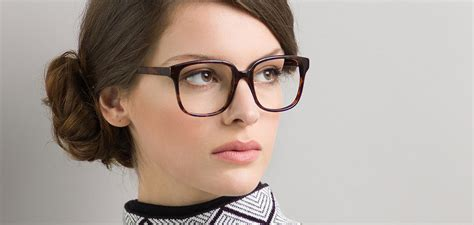 kam dhillon glasses 9 exclusive designs thelook