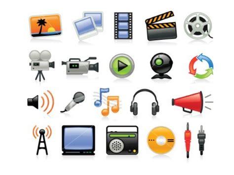 imagenes educativas de tecnologia tipos de tecnologia educativa